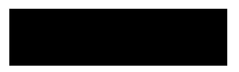 Logo Atelier GH
