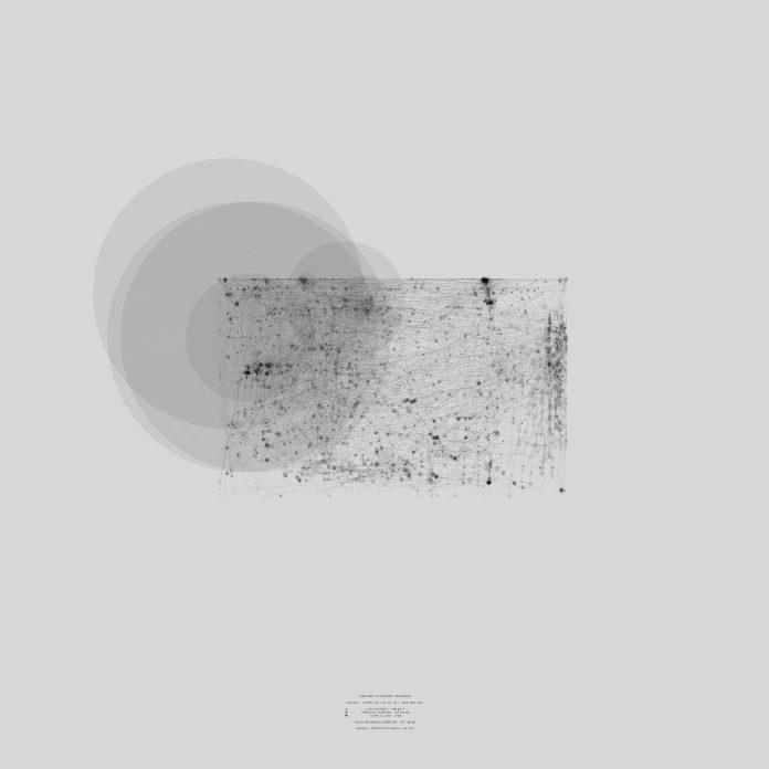 ateliergh Moos Anthropo-graphie
