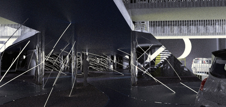 ateliergh Atelier Renault