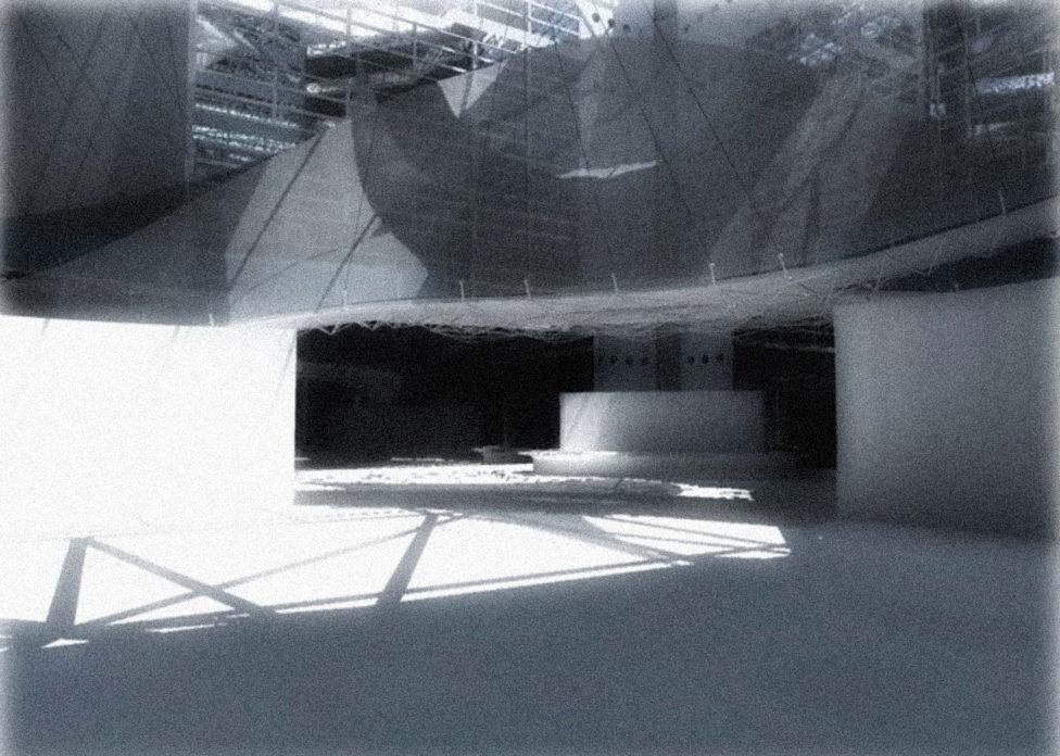 ateliergh Atrium Tf1