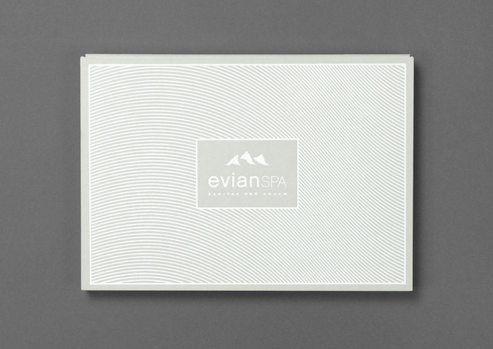Gaël Hietin - atelier GH - ateliergh EvianSpa Evian