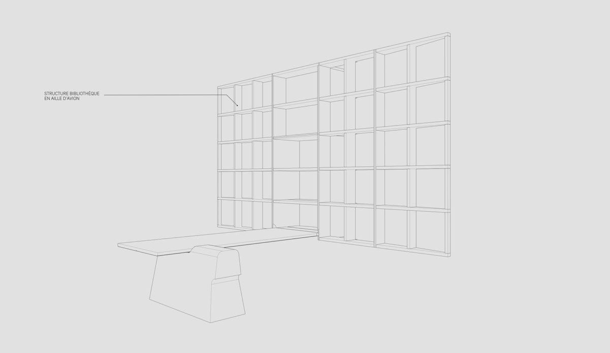 ateliergh Skin Library