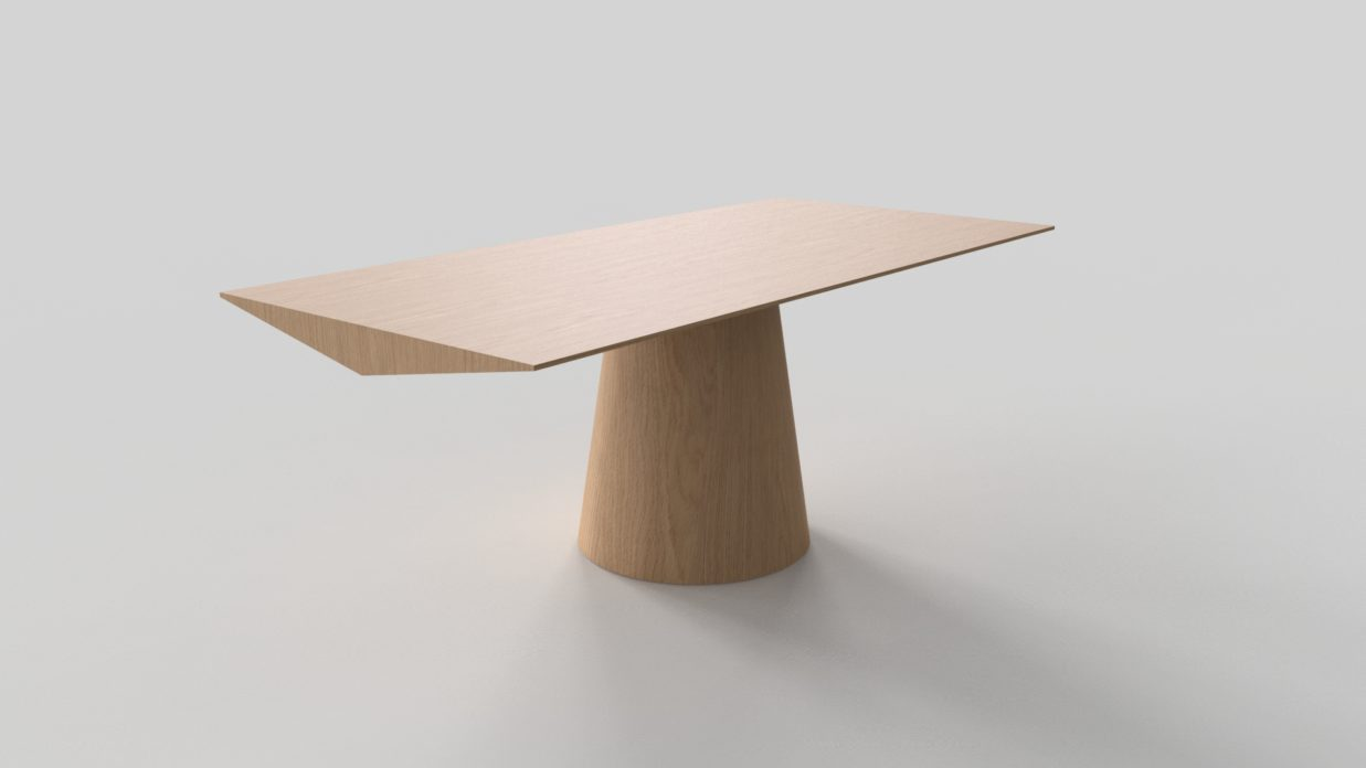 ateliergh Pi Table