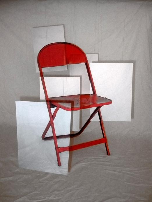 Gaël Hietin - atelier GH - ateliergh -